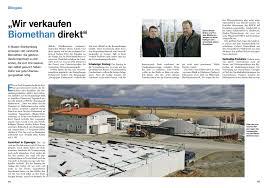 K Hen Online Kaufen G Stig Wir Verkaufen Biomethan Direkt U201c Top Agrar Online