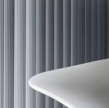 vertical blinds glasgow lanarkshire window blinds installations