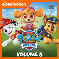 paw patrol ps4 ps3 ps vita official playstation store
