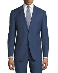 discount mens clothing u0026 discount suits for men last call by
