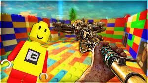 Legoland Map Une Map Lego Avec Un Secret