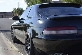 lexus sc300 vs toyota soarer az 1993 lexus sc300 5 speed black on black recaro seats