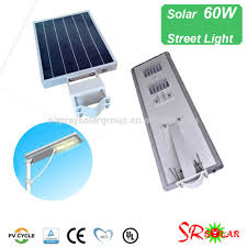 Solar Panel For Street Light by Quotation Format For Solar Street Light With Pole Buy Solar