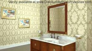 Sagehill Vanity Buy Sagehill Designs American Craftsman 30 U0027 Bathroom Vanity Base