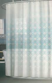 college shower curtains u2013 ideas house generation