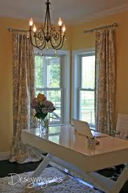 Yardley Bedroom Furniture Sets Pieces 15 Best My 1940s Corner Window Images On Pinterest Curtains