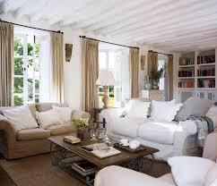 livingroom drapes living room drapes living room drapes contemporary sofa