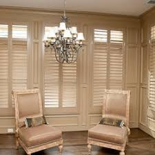 Blinds Com Houston Tx Creative Blinds Shades U0026 Blinds 9930 Katy Fwy Memorial