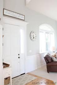 458 best paint colors images on pinterest front door colors