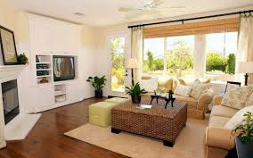Small Family Room Ideas Family Room Design Ideas With Sectional Descargas Mundiales Com