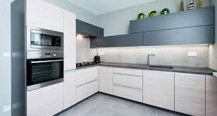 einbau küche einbauküche küchen arten kuechen vergleich