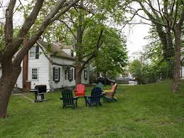 single family antique cape dog friendly homeaway provincetown