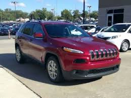 used jeep for sale used jeep for sale carmax