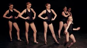 dance moms season 3 episode 2 new reality season 2 dance mums dance moms wiki fandom powered by wikia