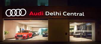 audi dealership cars audi showroom in delhi central audi dealers audi car models