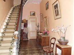 chambre d hotes blaye chambres d hôtes château le grand moulin