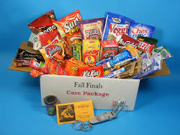 college care packages college care packages for every occasion swaku