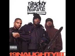 naughty by nature u2014 here comes the money u2014 listen watch download