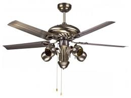 Brass Ceiling Fans With Lights by Ceiling Interesting 6 Blade Ceiling Fan 6 Blade Ceiling Fan