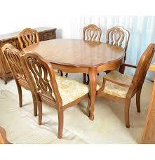 28 bassett dining room bassett dining mayos furniture amp