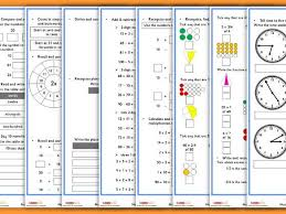 3d shapes worksheet by fionajones88 teaching resources tes