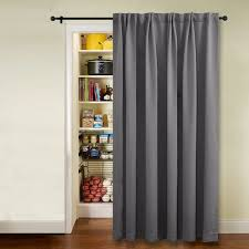 Fitting Room Curtains Shop Kitchen Room Dividers Curtains Screens Partitions For