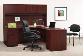 High Computer Desk Staples Office Chairs Computer Chairs For Office Inexpensive