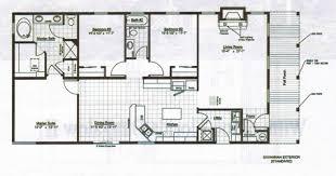 tropical home design ground floor plan ide buat rumah hgtv house