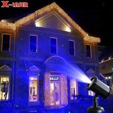 Bedroom Laser Lights China 2018 Starry Sky Home Bedroom Cloud Floor