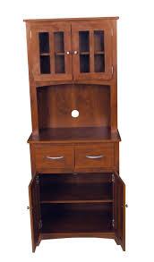 kitchen cabinet with hutch kitchen china cabinet hutch home design ideas