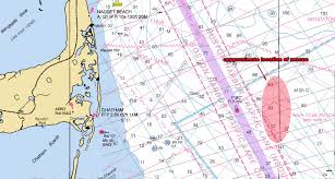 Map Of Massachusetts Coast by 3 Rescued From Burning Boat New England Boating U0026 Fishing