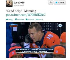 Broncos Funny Memes - seattle seahawks brian langis