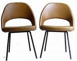 chaise saarinen chaise best of chaise conference knoll chaise conference knoll