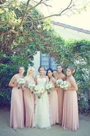 dessy bridesmaids alfred sung bridesmaid dress d570 http www dessy dresses