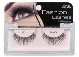How Long Can You Wear False Eyelashes Five False Eyelash Tips For Women Over 50 Lynda Makara