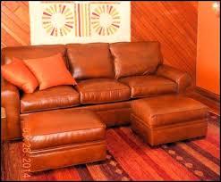 leather sofa outlet stores comfort design furniture reviews rjokwillis club