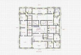 a straw bale house plan sheila 10 000 sq ft bed and breakfast