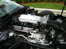 c4 corvette mods the c4 engine grumpys performance garage