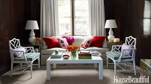 small sofas and loveseats 11 small living room decorating ideas how to arrange a small