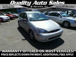 100 2004 ford focus zx3 repair manual find owner u0026