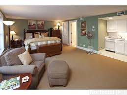 inlaw suite 77 best basement in images on basement