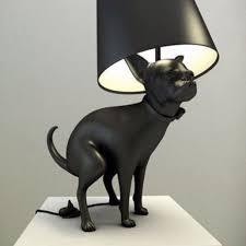 best dragon ball lamp ever album on imgur regarding best lamp ever