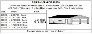 storage sheds ewen building