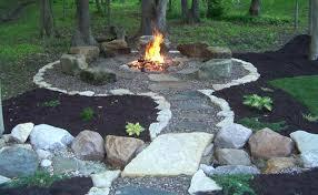 Fire Pit Building Plans - backyard fire pit build backyard fire pit plans backyard