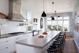 modern white kitchen ideas modern white kitchen rphfahte amazing 35 home 24 cabinet appliances