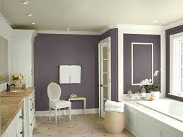 home interior paint schemes home interior painting color combinations simple kitchen detail