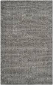 Natural Fiber Area Rugs by Rug Nf447g Natural Fiber Area Rugs By Safavieh