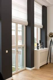 27 best window treatments images on pinterest window coverings