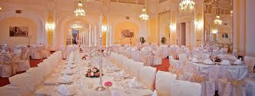 www wedding opatija riviera host your wedding anniversary in croatia www