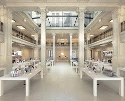 paris apple store an apple store in paris france 985x800 roomporn